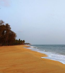 Mangalore Sightseeing