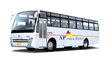 7-bus-Non-AC