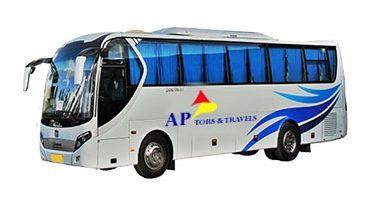8-bus-AC
